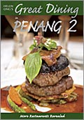 Great Dining in Penang 2